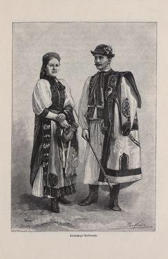 Bild der Seite - 181 - in Die österreichisch-ungarische Monarchie in Wort und Bild - Ungarn (7), Band 23