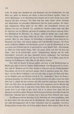 Image of the Page - 184 - in Die österreichisch-ungarische Monarchie in Wort und Bild - Ungarn (7), Volume 23