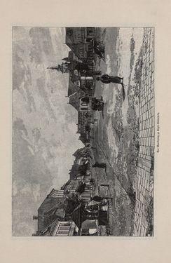 Image of the Page - 357 - in Die österreichisch-ungarische Monarchie in Wort und Bild - Ungarn (7), Volume 23