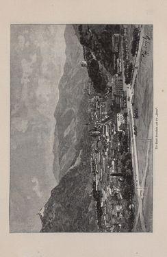 Bild der Seite - 373 - in Die österreichisch-ungarische Monarchie in Wort und Bild - Ungarn (7), Band 23