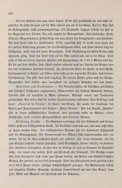 Bild der Seite - 418 - in Die österreichisch-ungarische Monarchie in Wort und Bild - Ungarn (7), Band 23