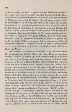 Bild der Seite - 422 - in Die österreichisch-ungarische Monarchie in Wort und Bild - Ungarn (7), Band 23