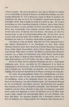 Bild der Seite - 532 - in Die österreichisch-ungarische Monarchie in Wort und Bild - Ungarn (7), Band 23