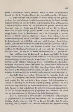 Bild der Seite - 583 - in Die österreichisch-ungarische Monarchie in Wort und Bild - Ungarn (7), Band 23