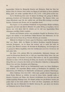Bild der Seite - 54 - in Die österreichisch-ungarische Monarchie in Wort und Bild - Kroatien und Slawonien, Band 24
