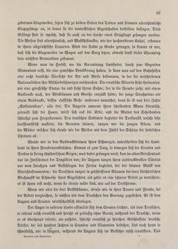 Bild der Seite - 97 - in Die österreichisch-ungarische Monarchie in Wort und Bild - Kroatien und Slawonien, Band 24