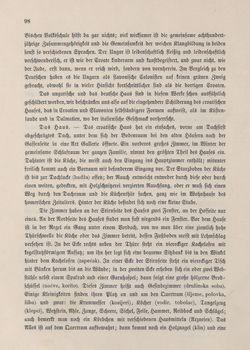 Image of the Page - 98 - in Die österreichisch-ungarische Monarchie in Wort und Bild - Kroatien und Slawonien, Volume 24