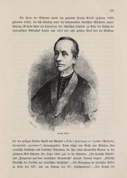 Bild der Seite - 141 - in Die österreichisch-ungarische Monarchie in Wort und Bild - Kroatien und Slawonien, Band 24