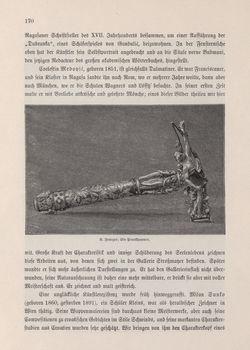 Bild der Seite - 170 - in Die österreichisch-ungarische Monarchie in Wort und Bild - Kroatien und Slawonien, Band 24