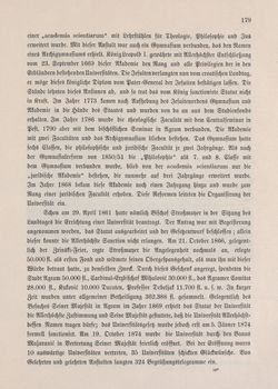 Bild der Seite - 179 - in Die österreichisch-ungarische Monarchie in Wort und Bild - Kroatien und Slawonien, Band 24