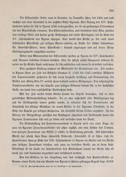 Image of the Page - 295 - in Die österreichisch-ungarische Monarchie in Wort und Bild - Kroatien und Slawonien, Volume 24