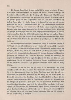 Bild der Seite - 302 - in Die österreichisch-ungarische Monarchie in Wort und Bild - Kroatien und Slawonien, Band 24
