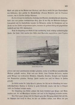 Bild der Seite - 329 - in Die österreichisch-ungarische Monarchie in Wort und Bild - Kroatien und Slawonien, Band 24