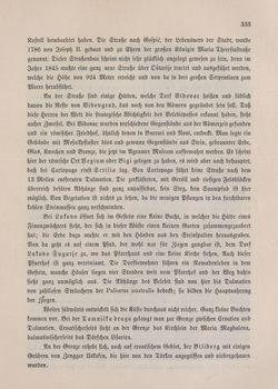 Image of the Page - 333 - in Die österreichisch-ungarische Monarchie in Wort und Bild - Kroatien und Slawonien, Volume 24