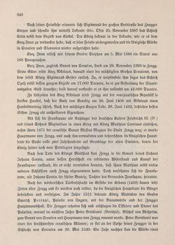 Bild der Seite - 340 - in Die österreichisch-ungarische Monarchie in Wort und Bild - Kroatien und Slawonien, Band 24