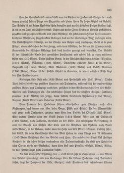 Image of the Page - 373 - in Die österreichisch-ungarische Monarchie in Wort und Bild - Kroatien und Slawonien, Volume 24