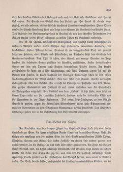 Bild der Seite - 383 - in Die österreichisch-ungarische Monarchie in Wort und Bild - Kroatien und Slawonien, Band 24