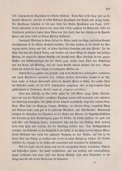 Bild der Seite - 387 - in Die österreichisch-ungarische Monarchie in Wort und Bild - Kroatien und Slawonien, Band 24