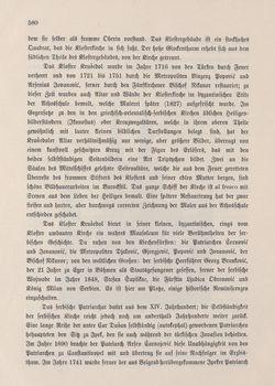 Bild der Seite - 580 - in Die österreichisch-ungarische Monarchie in Wort und Bild - Kroatien und Slawonien, Band 24