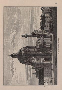 Bild der Seite - 33 - in Az Osztrák-Magyar Monarchia írásban és képben - Bécs és Alsó-Ausztria (Bécs), Band 1