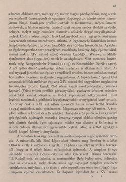 Bild der Seite - 65 - in Az Osztrák-Magyar Monarchia írásban és képben - Bécs és Alsó-Ausztria (Bécs), Band 1