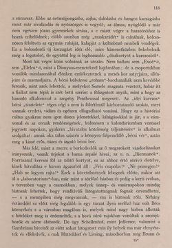 Bild der Seite - 115 - in Az Osztrák-Magyar Monarchia írásban és képben - Bécs és Alsó-Ausztria (Bécs), Band 1