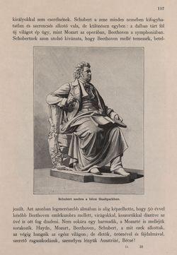 Bild der Seite - 137 - in Az Osztrák-Magyar Monarchia írásban és képben - Bécs és Alsó-Ausztria (Bécs), Band 1