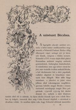 Bild der Seite - 177 - in Az Osztrák-Magyar Monarchia írásban és képben - Bécs és Alsó-Ausztria (Bécs), Band 1