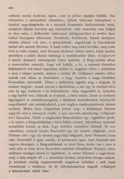 Bild der Seite - 202 - in Az Osztrák-Magyar Monarchia írásban és képben - Bécs és Alsó-Ausztria (Bécs), Band 1