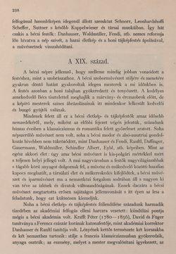 Bild der Seite - 238 - in Az Osztrák-Magyar Monarchia írásban és képben - Bécs és Alsó-Ausztria (Bécs), Band 1