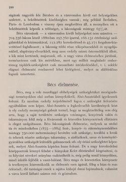 Bild der Seite - 290 - in Az Osztrák-Magyar Monarchia írásban és képben - Bécs és Alsó-Ausztria (Bécs), Band 1