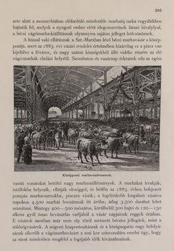Bild der Seite - 295 - in Az Osztrák-Magyar Monarchia írásban és képben - Bécs és Alsó-Ausztria (Bécs), Band 1