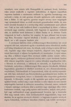 Bild der Seite - 193 - in Az Osztrák-Magyar Monarchia írásban és képben - Bevezetö Kötet (I), Band 2