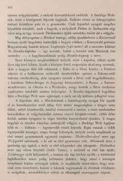 Bild der Seite - 372 - in Az Osztrák-Magyar Monarchia írásban és képben - Bécs és Alsó-Ausztria (Alsó-Ausztria), Band 4