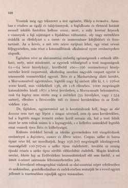 Bild der Seite - 528 - in Az Osztrák-Magyar Monarchia írásban és képben - Bécs és Alsó-Ausztria (Alsó-Ausztria), Band 4