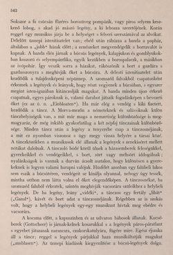 Bild der Seite - 542 - in Az Osztrák-Magyar Monarchia írásban és képben - Bécs és Alsó-Ausztria (Alsó-Ausztria), Band 4