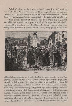 Bild der Seite - 543 - in Az Osztrák-Magyar Monarchia írásban és képben - Bécs és Alsó-Ausztria (Alsó-Ausztria), Band 4