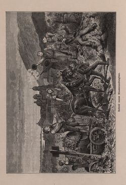 Image of the Page - 655 - in Az Osztrák-Magyar Monarchia írásban és képben - Bécs és Alsó-Ausztria (Alsó-Ausztria), Volume 4