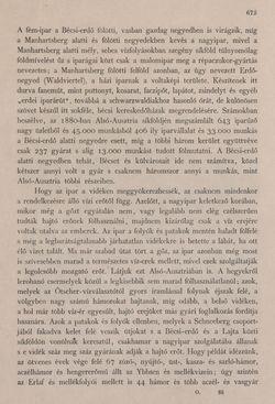 Image of the Page - 673 - in Az Osztrák-Magyar Monarchia írásban és képben - Bécs és Alsó-Ausztria (Alsó-Ausztria), Volume 4
