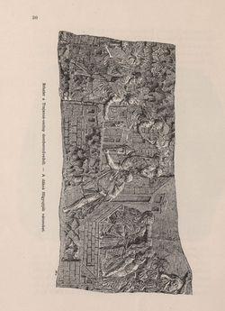 Bild der Seite - 30 - in Az Osztrák-Magyar Monarchia írásban és képben - Magyarország I (1), Band 5/1