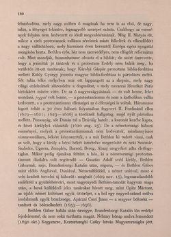 Bild der Seite - 180 - in Az Osztrák-Magyar Monarchia írásban és képben - Magyarország I (1), Band 5/1