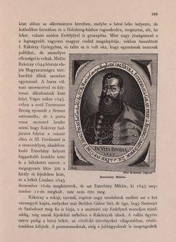 Bild der Seite - 183 - in Az Osztrák-Magyar Monarchia írásban és képben - Magyarország I (1), Band 5/1