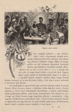 Bild der Seite - 337 - in Az Osztrák-Magyar Monarchia írásban és képben - Magyarország I (2), Band 5/2