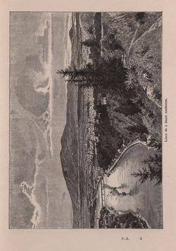 Bild der Seite - 17 - in Az Osztrák-Magyar Monarchia írásban és képben - Felsö-Ausztria ès Salzburg (Felsö-Ausztria), Band 6/1