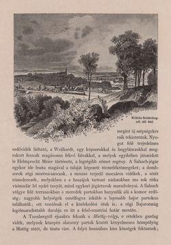 Image of the Page - 31 - in Az Osztrák-Magyar Monarchia írásban és képben - Felsö-Ausztria ès Salzburg (Felsö-Ausztria), Volume 6/1