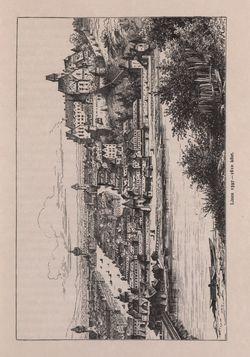 Image of the Page - 101 - in Az Osztrák-Magyar Monarchia írásban és képben - Felsö-Ausztria ès Salzburg (Felsö-Ausztria), Volume 6/1