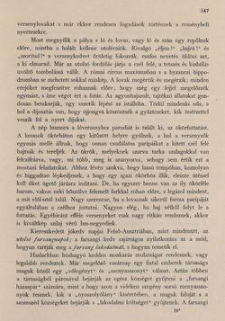 Bild der Seite - 147 - in Az Osztrák-Magyar Monarchia írásban és képben - Felsö-Ausztria ès Salzburg (Felsö-Ausztria), Band 6/1