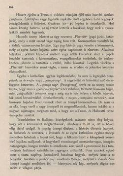 Bild der Seite - 152 - in Az Osztrák-Magyar Monarchia írásban és képben - Felsö-Ausztria ès Salzburg (Felsö-Ausztria), Band 6/1