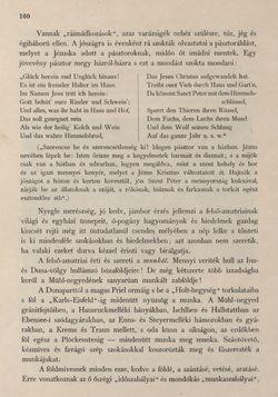 Image of the Page - 160 - in Az Osztrák-Magyar Monarchia írásban és képben - Felsö-Ausztria ès Salzburg (Felsö-Ausztria), Volume 6/1