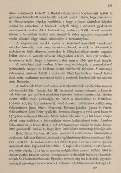 Image of the Page - 251 - in Az Osztrák-Magyar Monarchia írásban és képben - Felsö-Ausztria ès Salzburg (Felsö-Ausztria), Volume 6/1